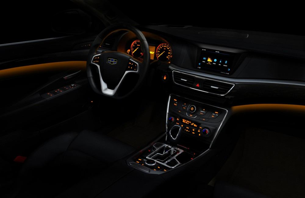 geely-emgrand-gc9-interior-1