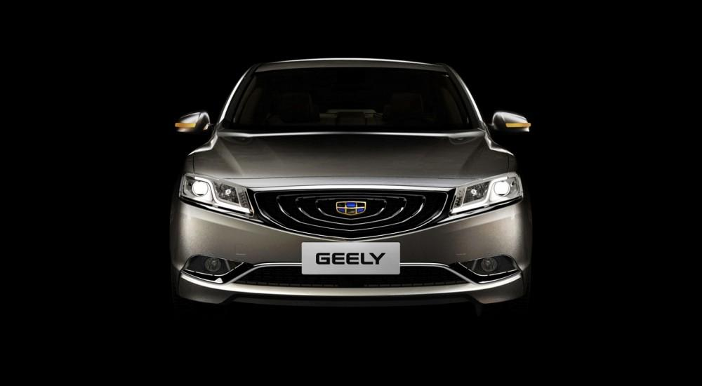 geely-gc9-front-1