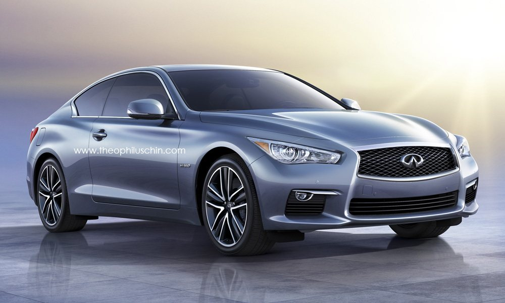 infiniti-q60-coupe-rendered-coming-in-2016-54609_1