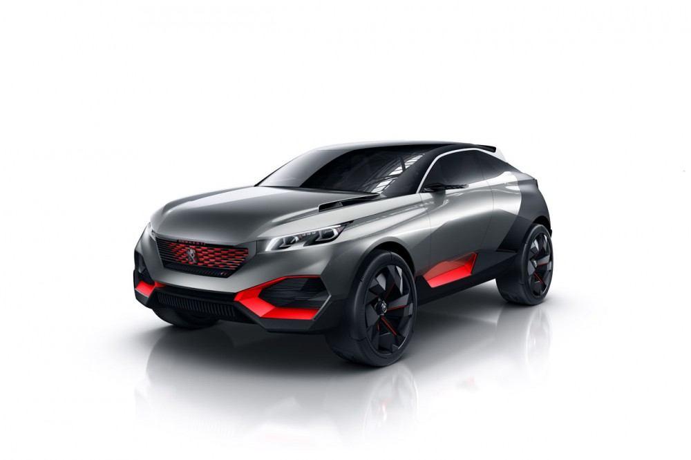 peugeot-quartz-concept-007-1