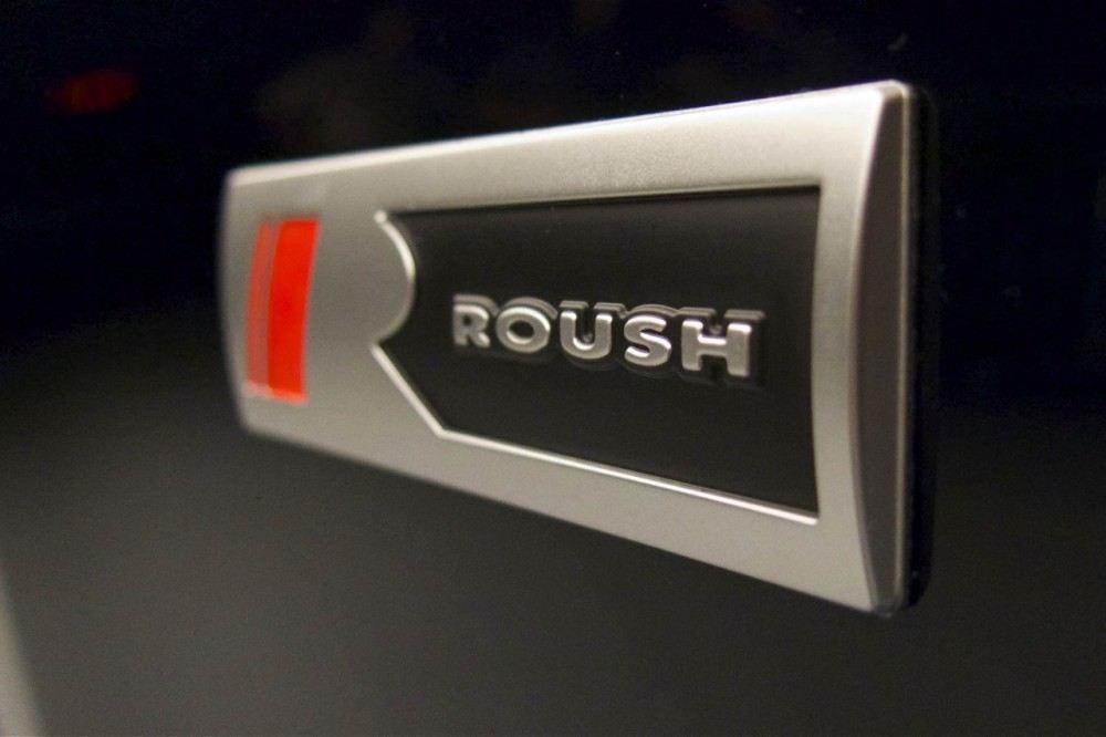 roush-2015-ford-mustang-badge