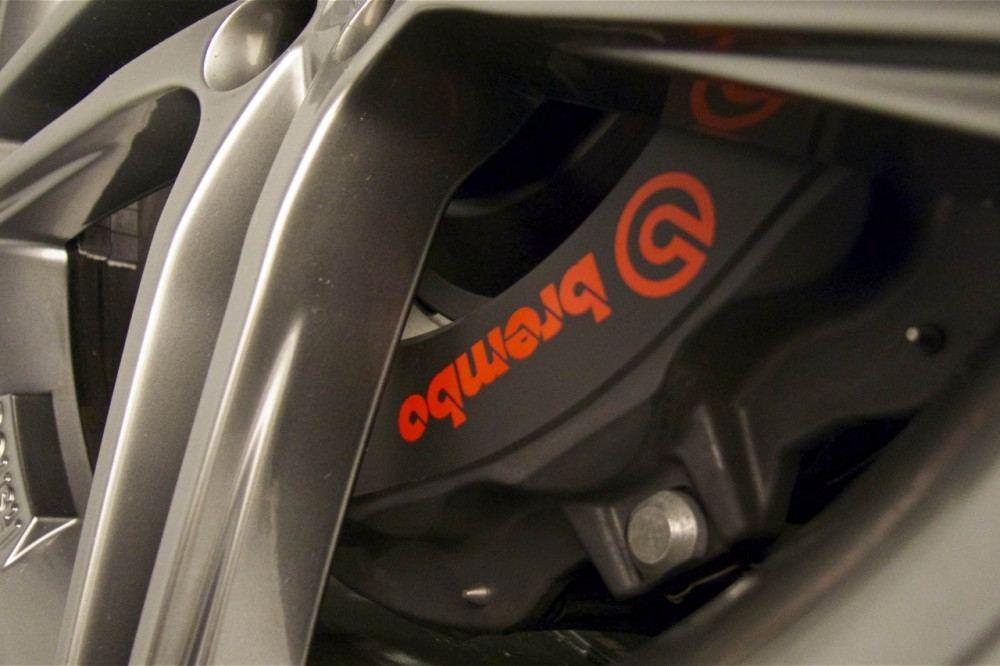 roush-2015-ford-mustang-brembo-brakes