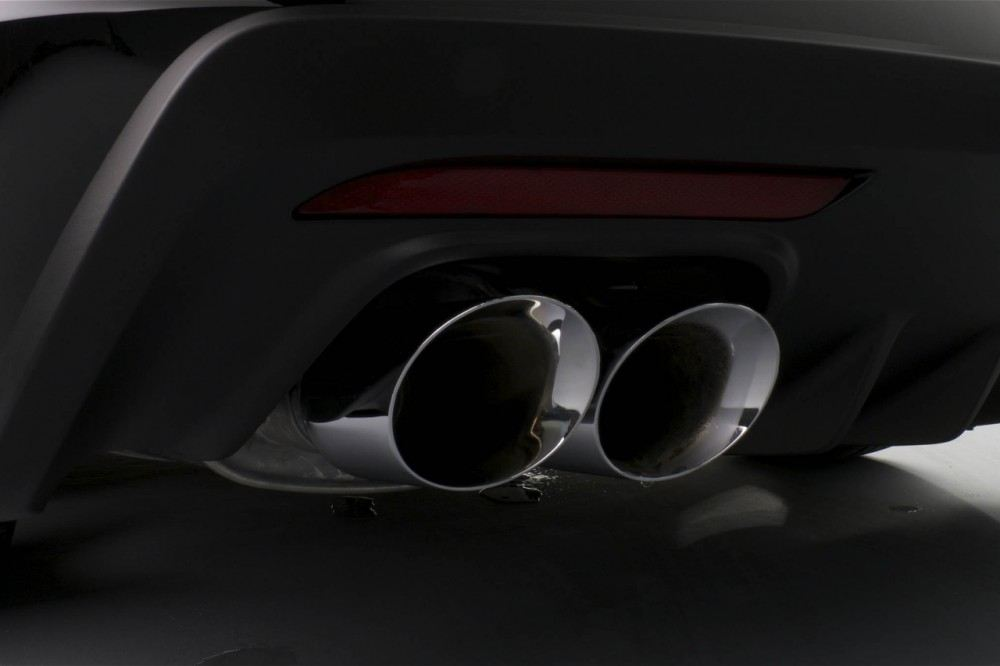 roush-2015-ford-mustang-exhaust-02