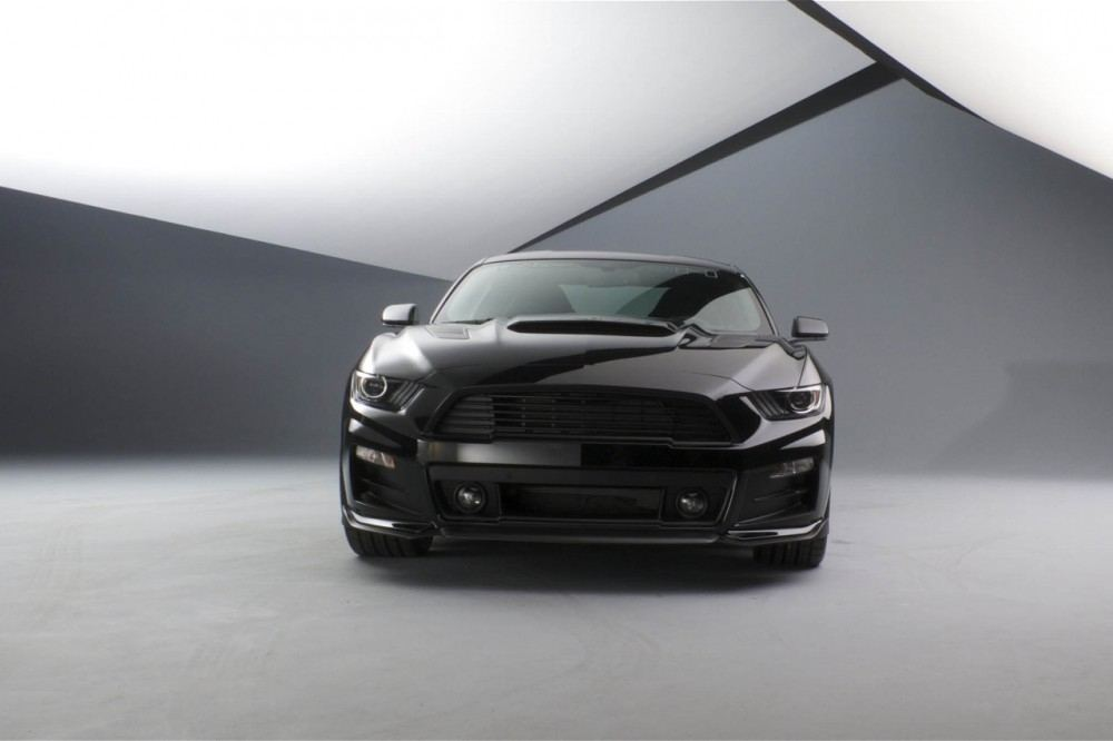 roush-2015-ford-mustang-front