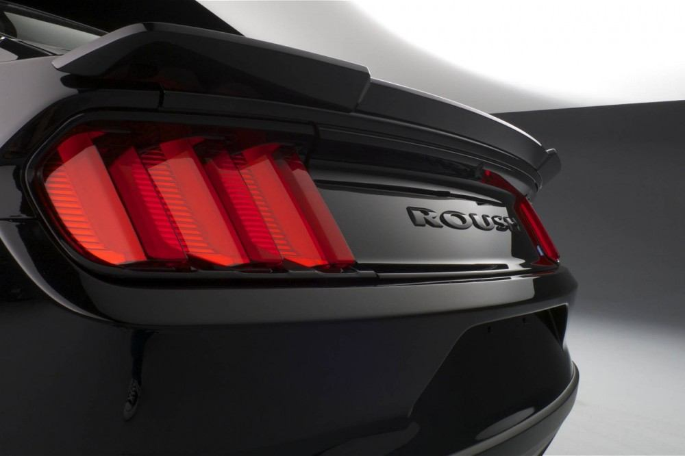 roush-2015-ford-mustang-taillights