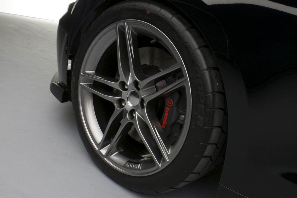 roush-2015-ford-mustang-wheel-02