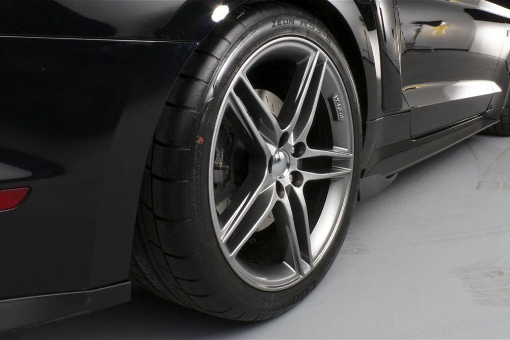 roush-2015-ford-mustang-wheel-03
