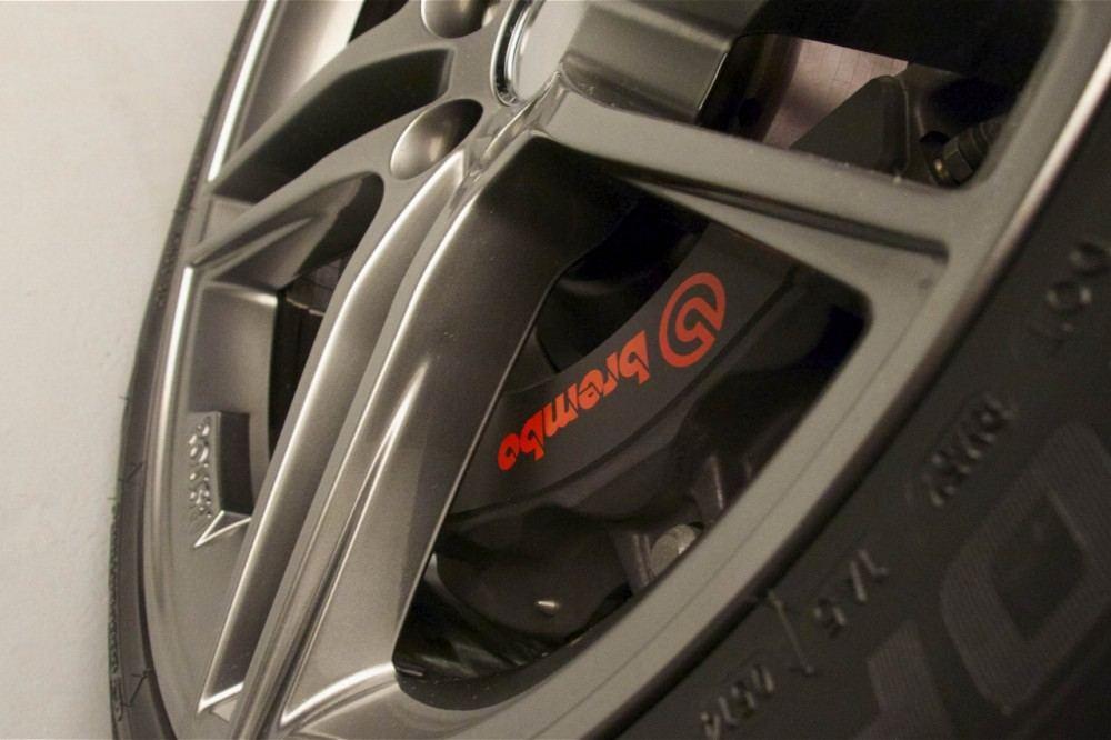 roush-2015-ford-mustang-wheel