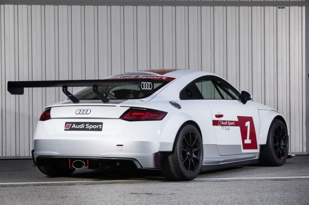 2015-audi-sport-tt-cup-race-car_100487216_l