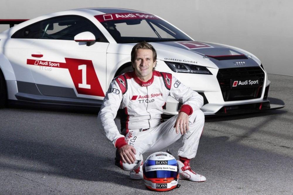 2015-audi-sport-tt-cup-race-car_100487219_l