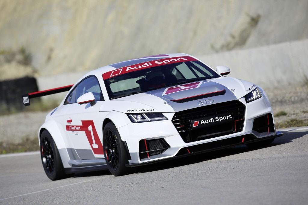 2015-audi-sport-tt-cup-race-car_100487221_l