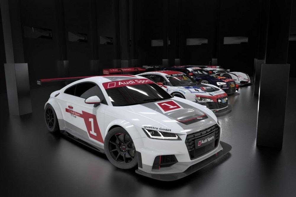 2015-audi-sport-tt-cup-race-car_100487223_l