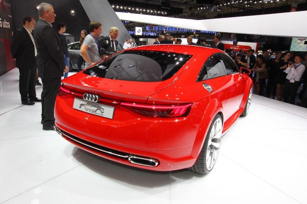 Audi-TT-Sportback-CG-Paris-05