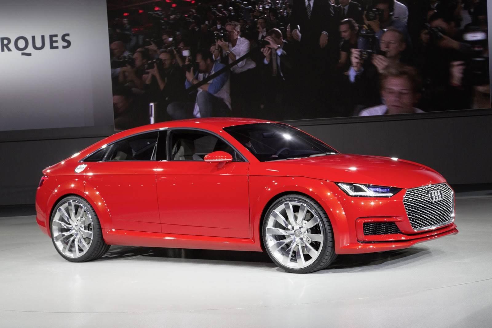 Audi-TT-Sportback-Concept-6