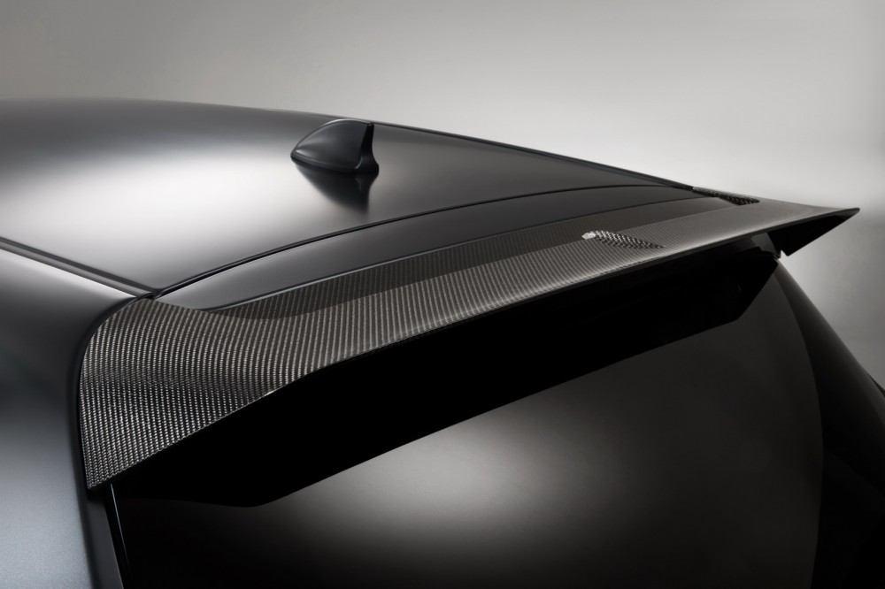 Nissan-Pulsar-Nismo-Concept-14