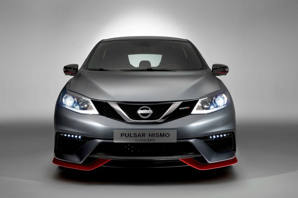 Nissan-Pulsar-Nismo-Concept-2