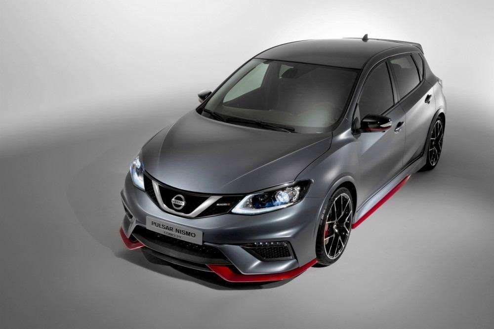 Nissan-Pulsar-Nismo-Concept-20