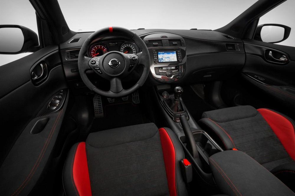 Nissan-Pulsar-Nismo-Concept-21