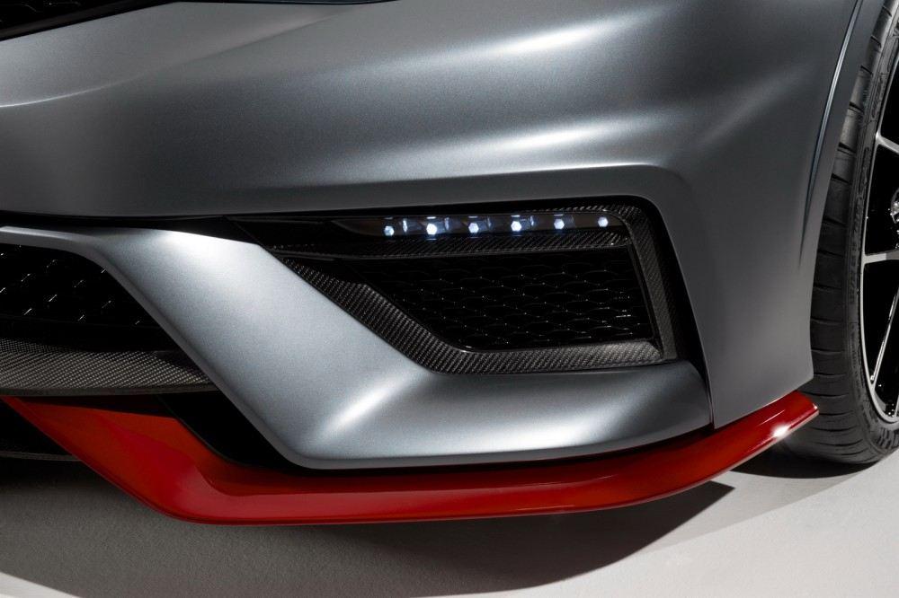 Nissan-Pulsar-Nismo-Concept-3