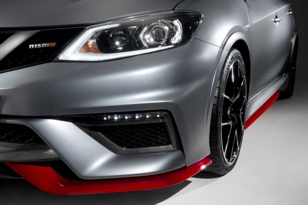 Nissan-Pulsar-Nismo-Concept-5