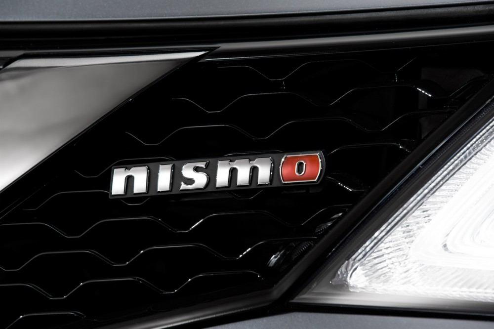 Nissan-Pulsar-Nismo-Concept-6