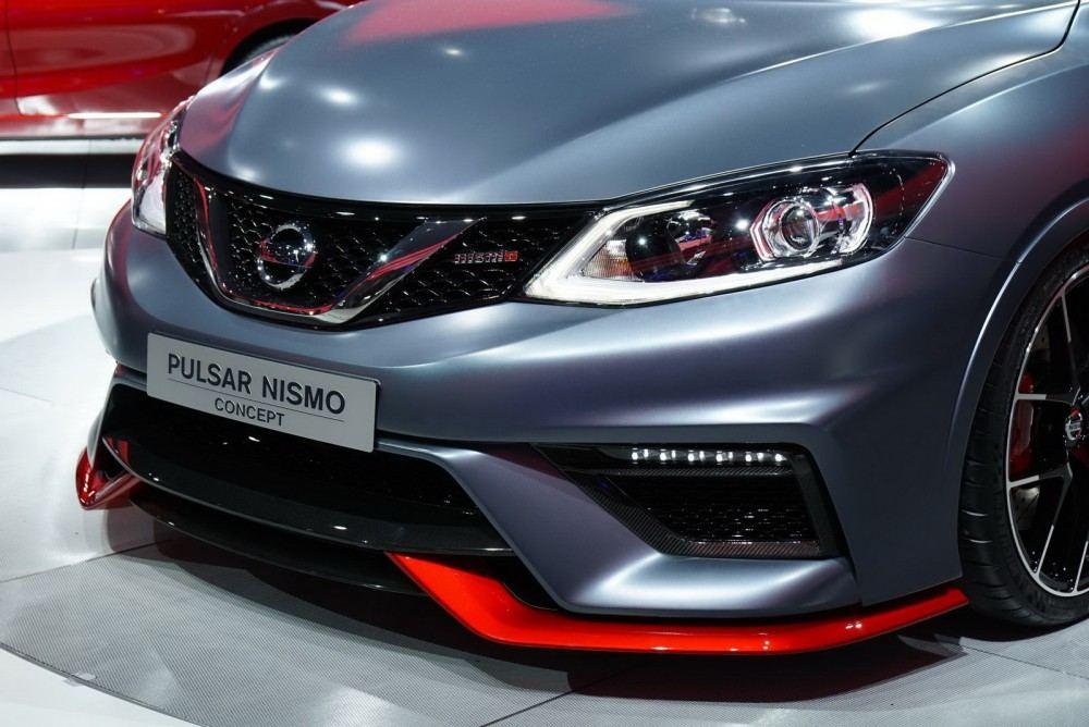 Nissan-Pulsar-Nismo-Paris-5