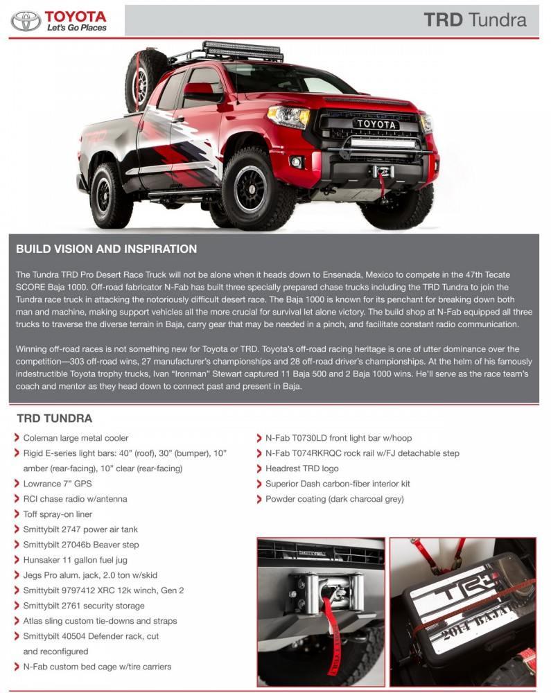 Toyota-SEMA-2014-1