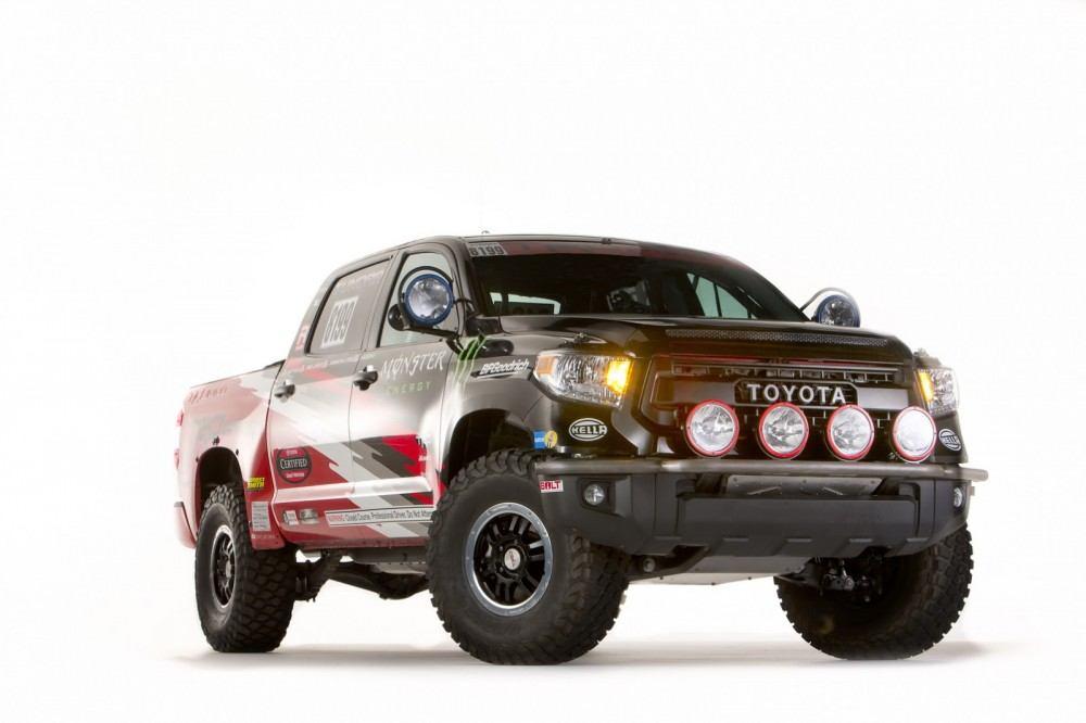 Toyota-SEMA-2014-16