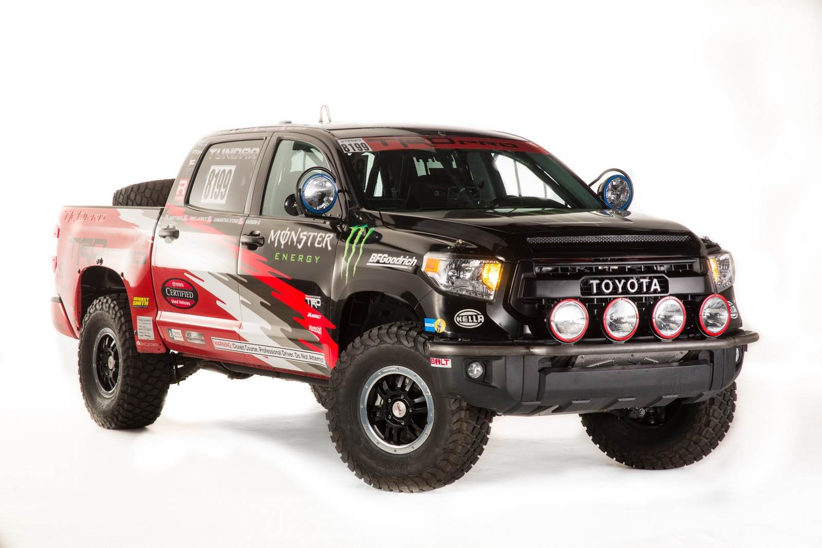 Toyota-SEMA-2014-17