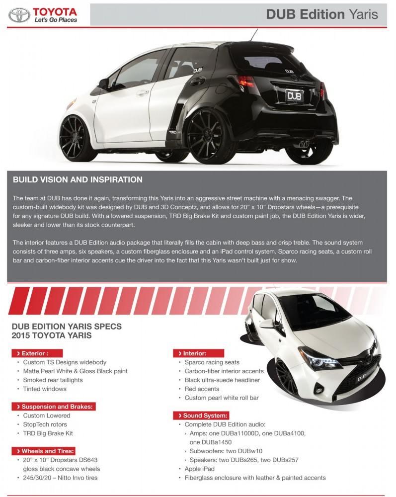 Toyota-SEMA-2014-29