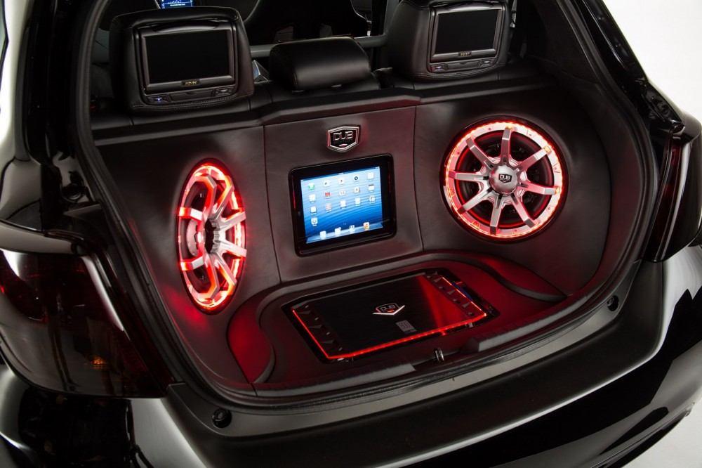 Toyota-SEMA-2014-31