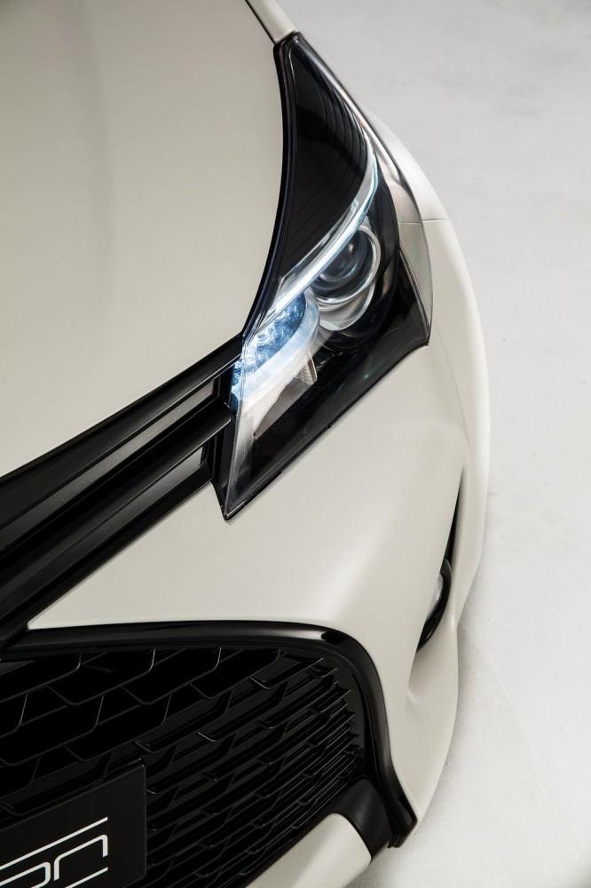 Toyota-SEMA-2014-32