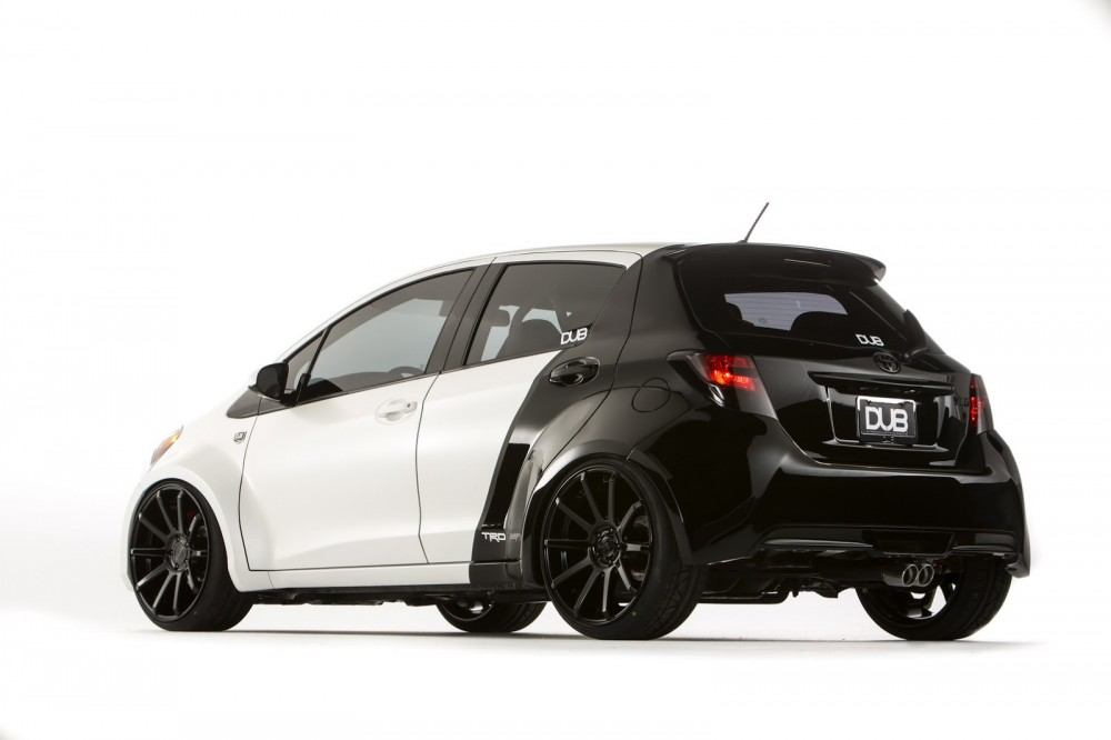 Toyota-SEMA-2014-35