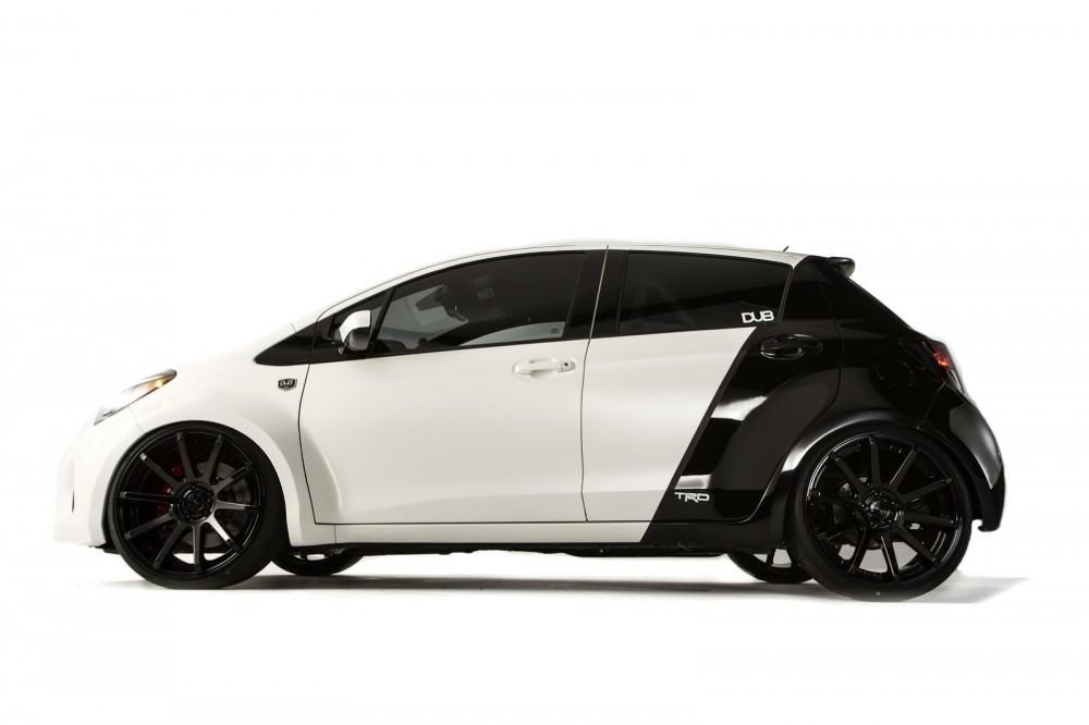 Toyota-SEMA-2014-37