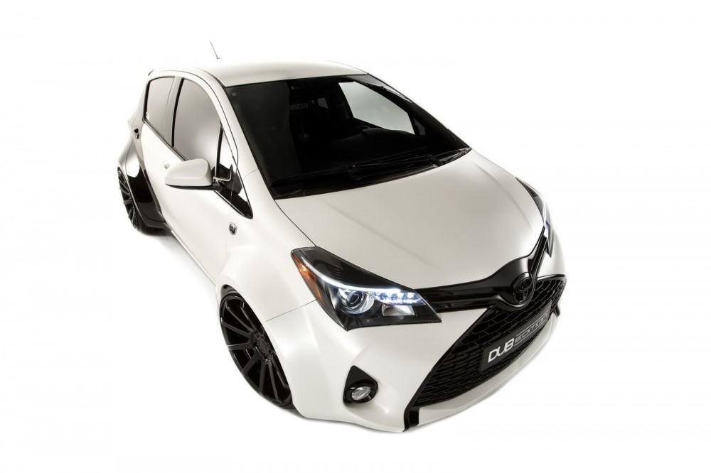 Toyota-SEMA-2014-38