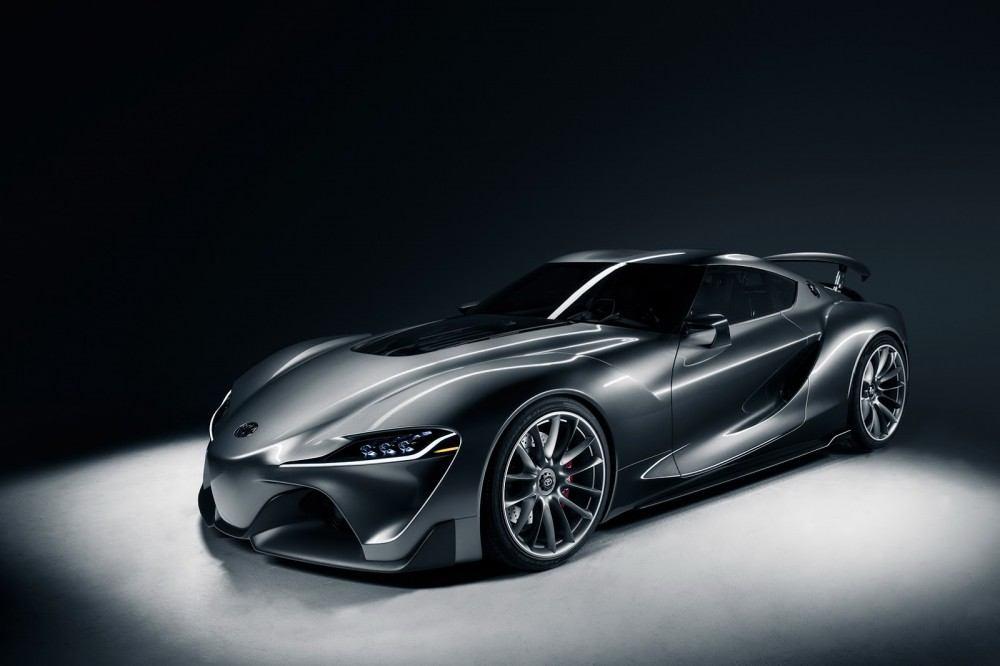 Toyota-SEMA-2014-57
