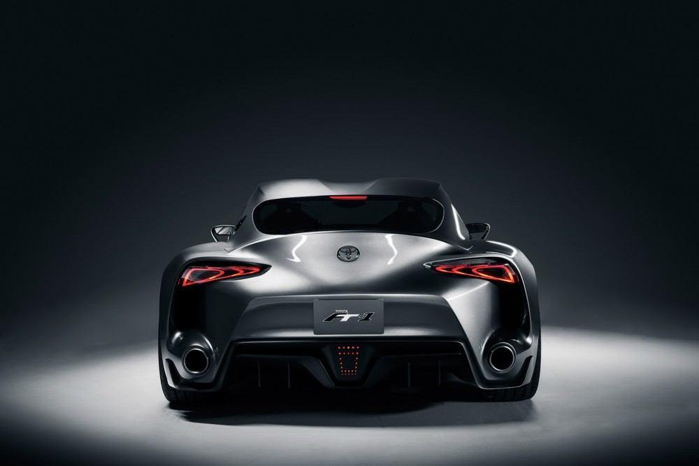 Toyota-SEMA-2014-58