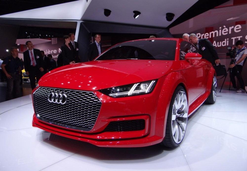audi-tt-sportback-concept-2014-paris-auto-show_100483052_l