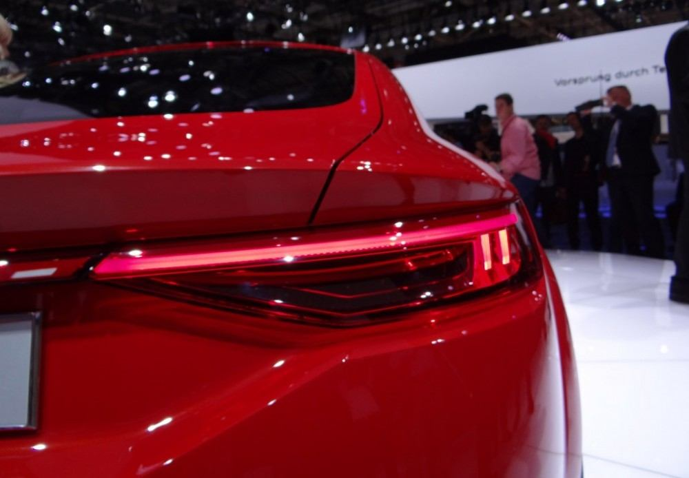 audi-tt-sportback-concept-2014-paris-auto-show_100483064_l