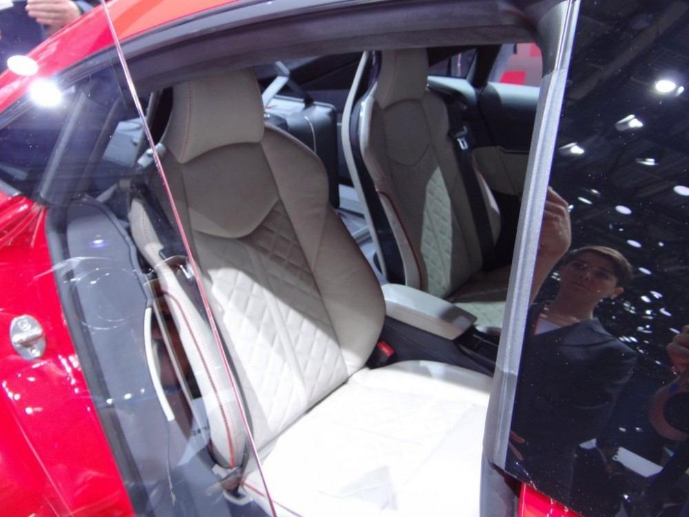 audi-tt-sportback-concept-2014-paris-auto-show_100483066_l