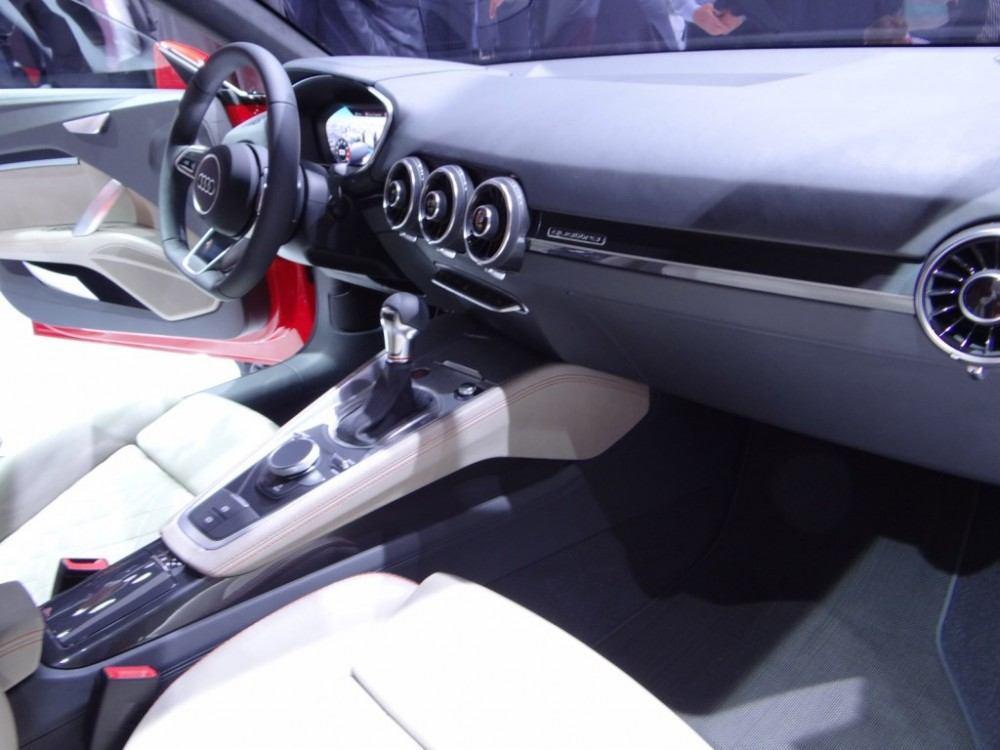 audi-tt-sportback-concept-2014-paris-auto-show_100483068_l