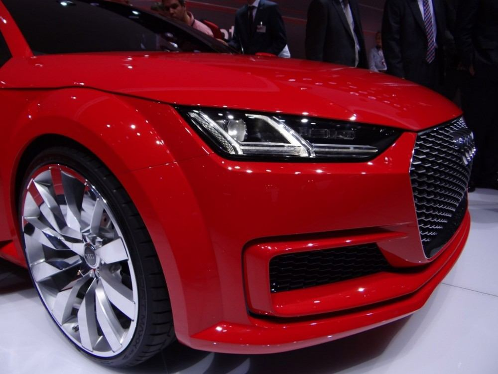 audi-tt-sportback-concept-2014-paris-auto-show_100483069_l