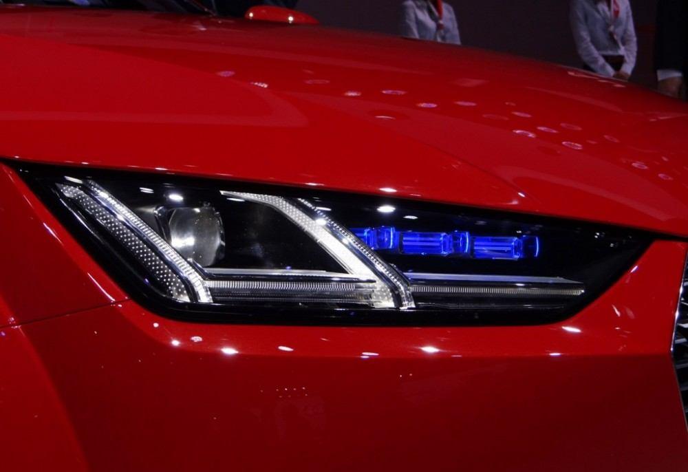 audi-tt-sportback-concept-2014-paris-auto-show_100483070_l