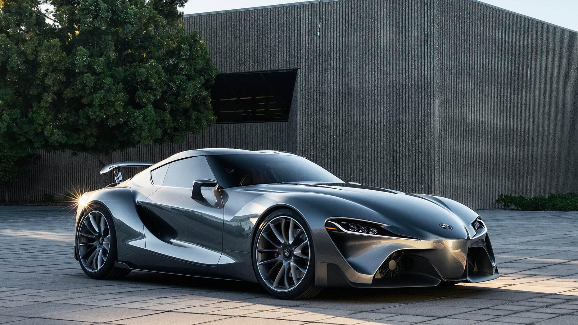 2014_Toyota_FT1_Graphite_Concept_supercar_f_1920x1080