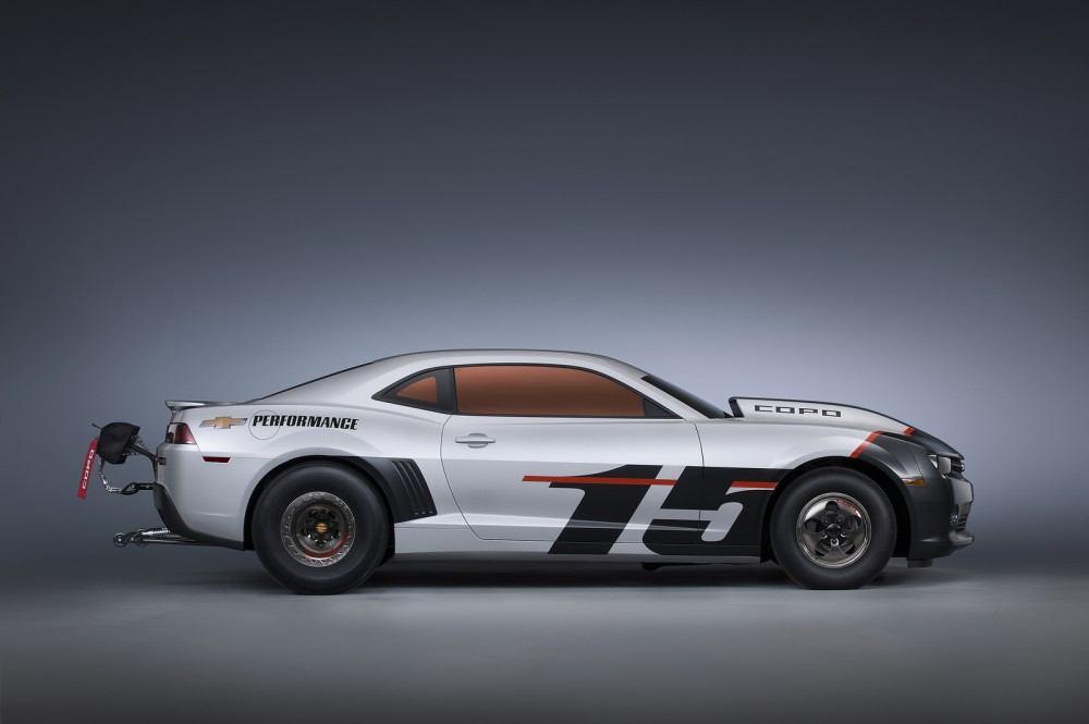 2015-Chevrolet-COPO-Camaro-2