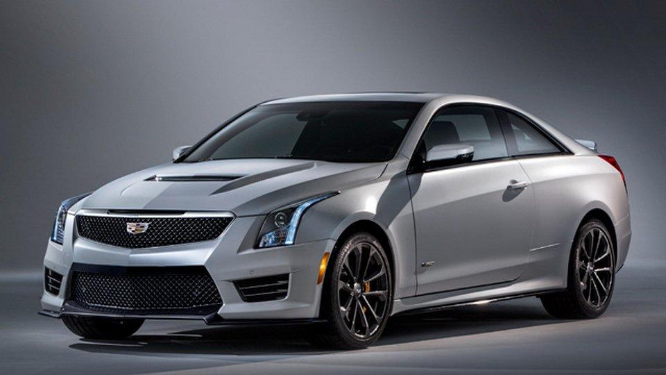 2016-Cadillac-ATS-V-1