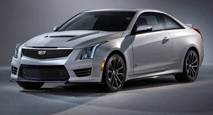 2016-Cadillac-ATS-V-130