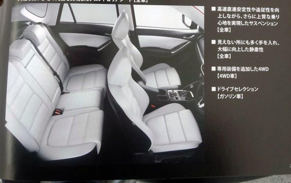 2016-Mazda-CX-5-FL-6