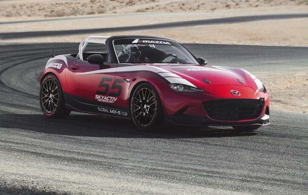 2016-mazda-global-mx-5-cup-race-car_100489043_l