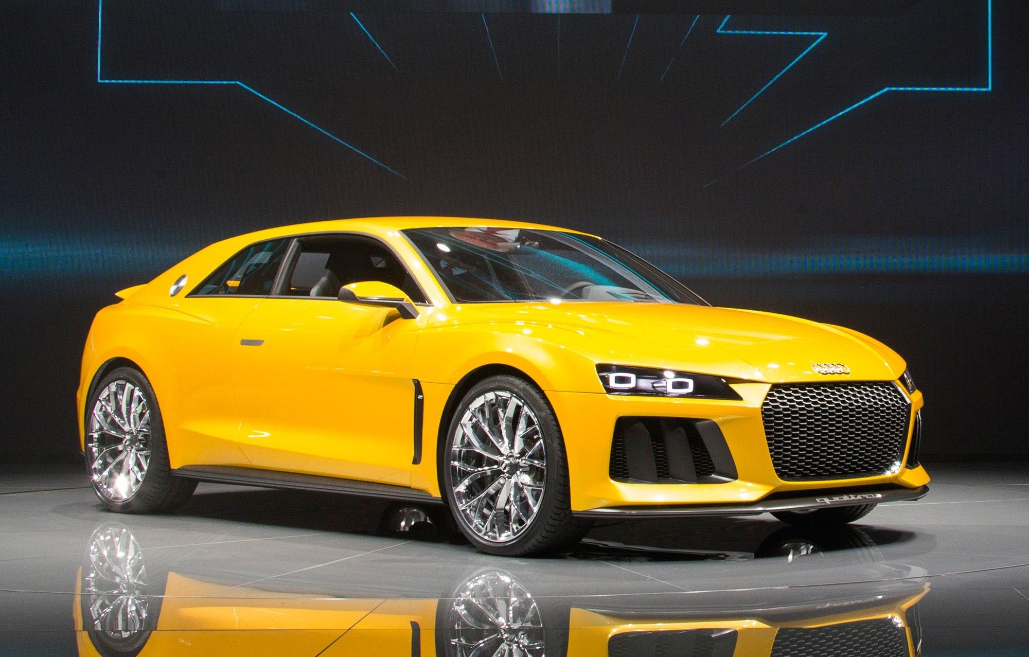 Audi-Sport-quattro-concept-08